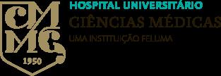 Hospital Universitário São José