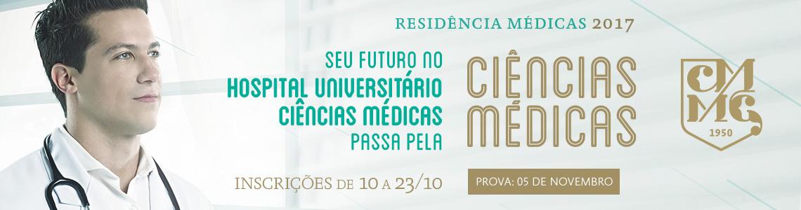 banner-residencia-hucm